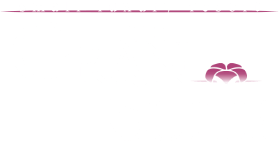 small luxury resort -THE GRAN SUITE-