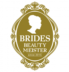 BeautyMisterロゴ